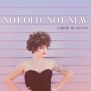 blanton album-not-old