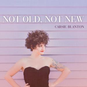 blanton album-not-old