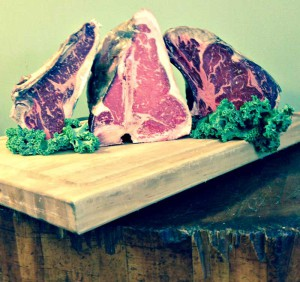 dry-aged-beef-cropped