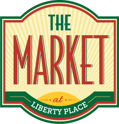 marketliberty