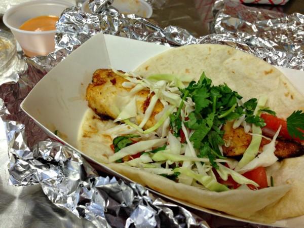 tacos-fixed-1024x768.jpg