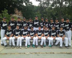 uniforms-300x244.jpg