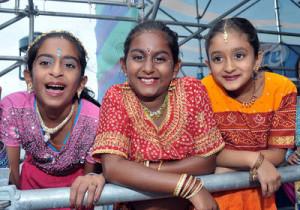 festival-of-india