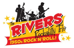 rivers rock 3