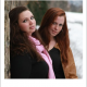 jam on bn'wine -- kennett square's Calabrese Sisters