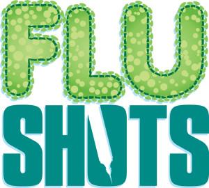 FluShots-300x270.jpg