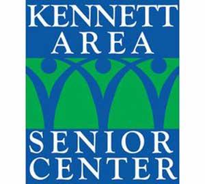 KennettSeniorCenter.jpg