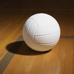 volleyball-300x298.jpg