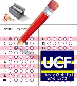 UCFTestScores-268x300.jpg