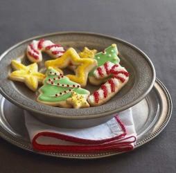 Cookies-254x300.jpg