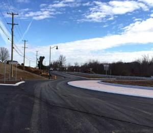Roundabout1-300x261.jpg