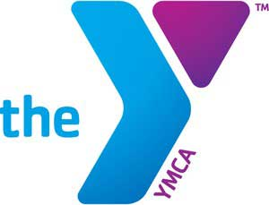 YMCA-logo.jpg