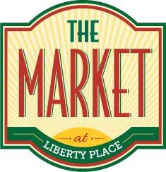 marketliberty.jpg