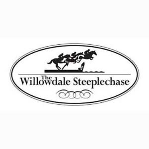 willowdale-300x300.jpg