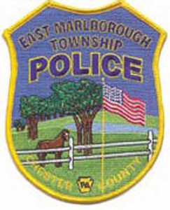 EastMarlboroughPD-243x300.jpg