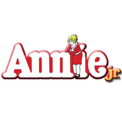 annie-jr-image