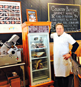 country-butcher-2-1-15-281x300.jpg