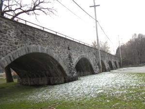 Lenape_Bridge-300x225.jpg