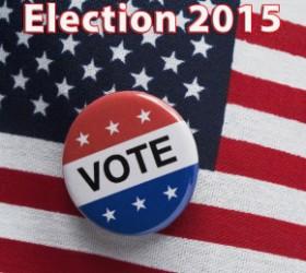 Election2015-290x300.jpg