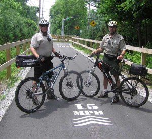 Bicycle-enforcement-061715-300x275.jpg