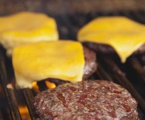 Burgers-300x247.jpg