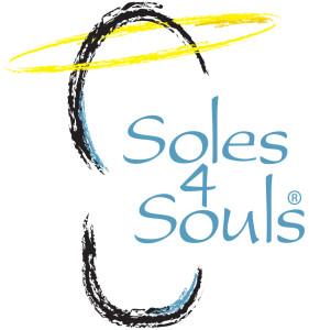 Soles4SoulsPMSlogo-281x300.jpg