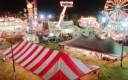 goshen-country-fair-300x225.jpg