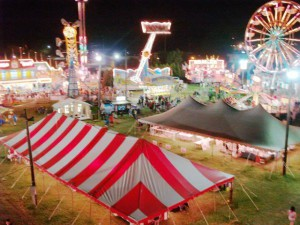 goshen-country-fair-300x225.jpg