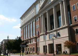 Courthouse-300x216.jpg