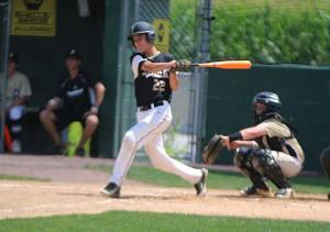 Jason-Roux-baseball-IMG_2081-300x211.jpg