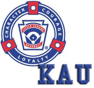 KAULittleLeague-300x282.jpg