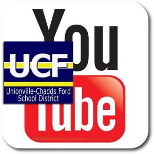 UCFYouTube1-300x300.jpg