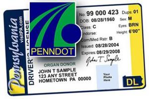 pa-drivers-license-300x199.jpg