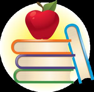 AppleBooksC1509_S_72_C_R-300x295.png