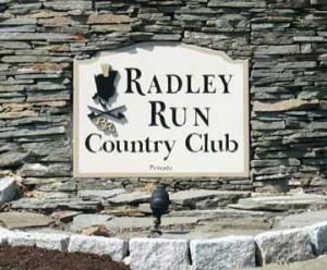 RadleyRun-300x248.jpg