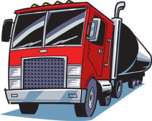 Truck-300x239.jpg