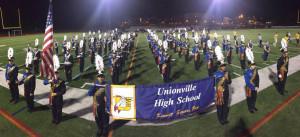 Unionville-HS-300x137.jpg