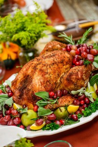 thanksgiving-turkey-with-cranberries-200x300.jpg