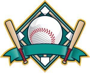 Baseball-300x241.jpg
