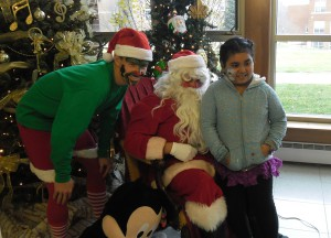 MP_Christmas Party 2015-1