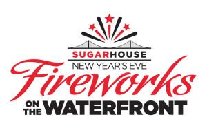 Sugarhouse Casino Shuttle in Nanaimo   Casinos rating