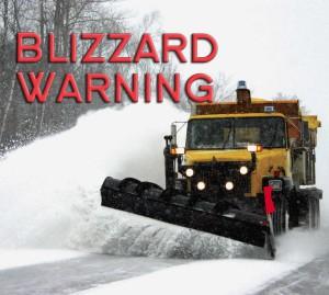 BlizzardWarning-300x269.jpg