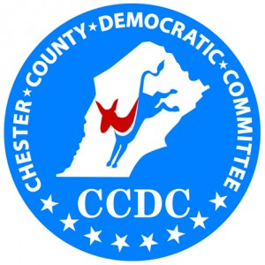 CCDC-LogoFinalSmall-300x300.jpg