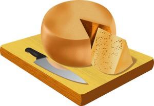 CheeseWheel-300x207.jpg