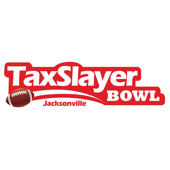 Logo-TaxSlayer-Bowl