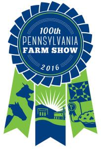 PA-Farm-Show-logo-204x300.jpg