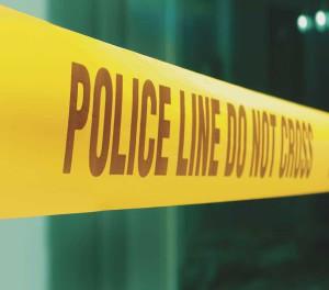 PoliceTape-300x264.jpg