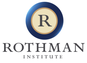 RothmanLogo-300x217.png