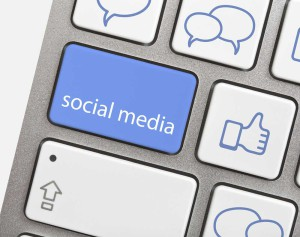 SocialMedia-300x237.jpg