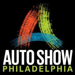 auto-show-logo.jpg
